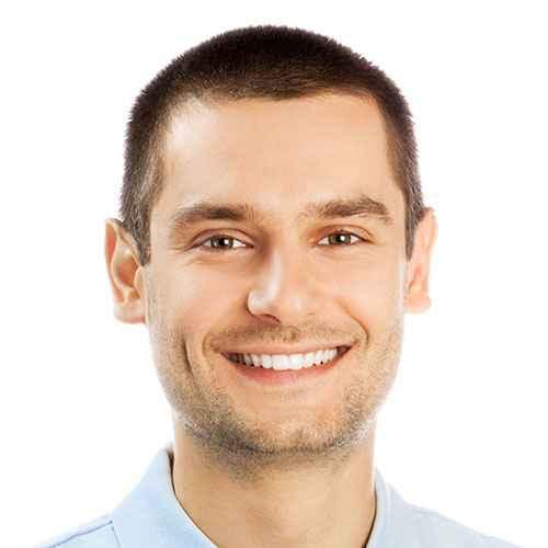 Andrew Parker